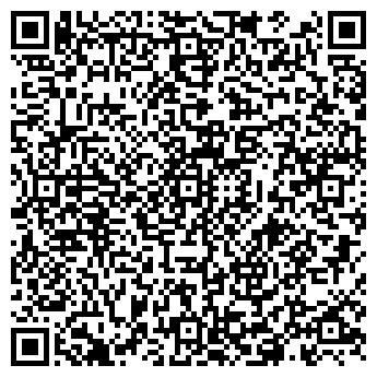 QR-код с контактной информацией организации ООО Стройстарт