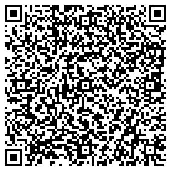 QR-код с контактной информацией организации ДИТЕЛЛ, ООО