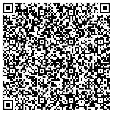QR-код с контактной информацией организации РАСЧЕТНО-КАССОВЫЙ ЦЕНТР НАЦИОНАЛЬНОГО БАНКА Г. ЗЕЛЕНОДОЛЬСК