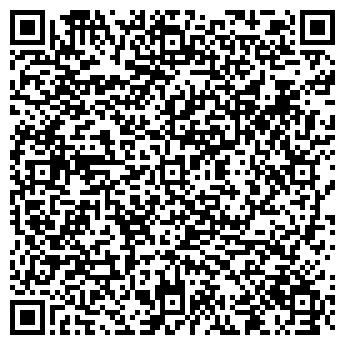 QR-код с контактной информацией организации ИП Морозов С.С.
