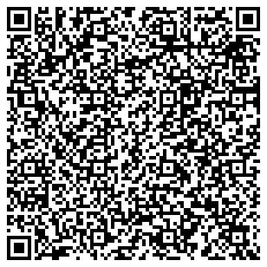 QR-код с контактной информацией организации ООО Инженерная компания
