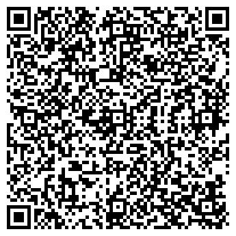 QR-код с контактной информацией организации ЛИФТ РТО, ГУП