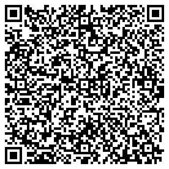 QR-код с контактной информацией организации ФОРСАЖ-2 ТАКСИ