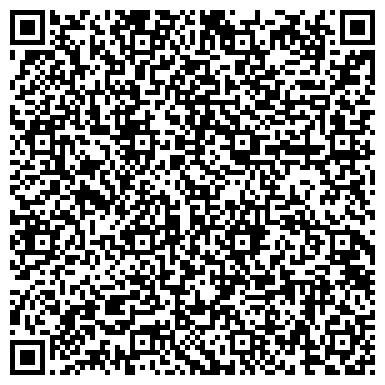QR-код с контактной информацией организации ГОРОДСКИЕ ЭЛЕКТРИЧЕСКИЕ СЕТИ ЗЕЛЕНОДОЛЬСКОЕ ПРЕДПРИЯТИЕ