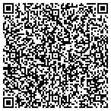 QR-код с контактной информацией организации № 64 ТАТТЕХМЕДФАРМ ЗЕЛЕНОДОЛЬСКОГО Р-НА