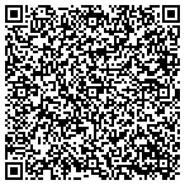 QR-код с контактной информацией организации № 193 ТАТТЕХМЕДФАРМ ЗЕЛЕНОДОЛЬСКОГО Р-НА