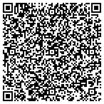 """QR-код с контактной информацией организации ПБ """"КРАСНОСЕЛЬСКАЯ """", ООО"""