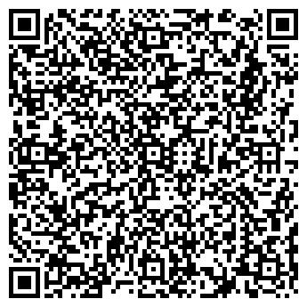 QR-код с контактной информацией организации МИР ОКОН И МЕБЕЛИ
