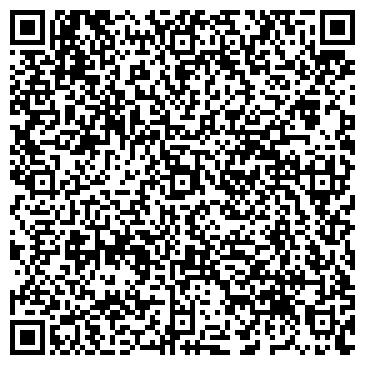 QR-код с контактной информацией организации ЗАО НЕФТЕМОНТАЖ КОНЦЕРН