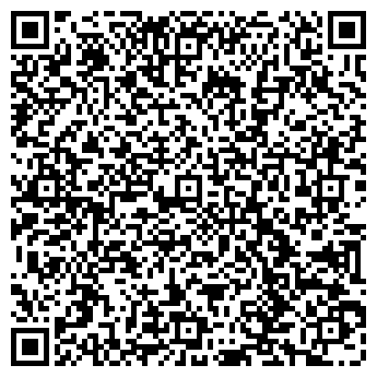 QR-код с контактной информацией организации ООО ПРОМСТРОЙПРОЕКТ