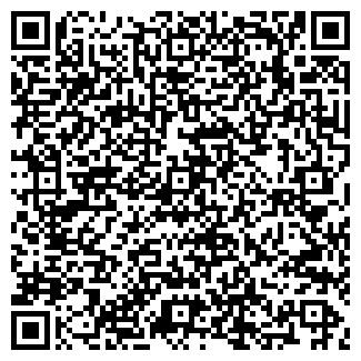 QR-код с контактной информацией организации ОКА ТАКСИ, ООО
