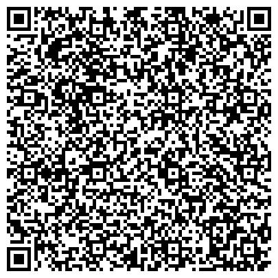 QR-код с контактной информацией организации УЧЕБНО-МЕТОДИЧЕСКИЙ ЦЕНТР ПО ОБРАЗОВАНИЮ НА ЖЕЛЕЗНОДОРОЖНОМ ТРАНСПОРТЕ
