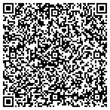 QR-код с контактной информацией организации КРЭФ