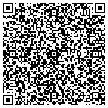 QR-код с контактной информацией организации ЭДВАНС XXI ВЕК,