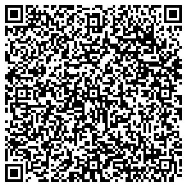 QR-код с контактной информацией организации LINGUA-SEASONS