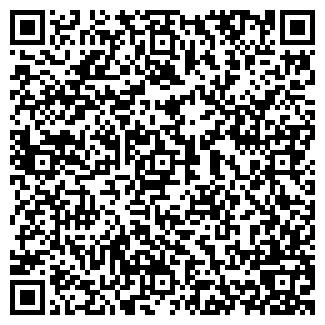 QR-код с контактной информацией организации ЖАЛБЫЗ ТОО