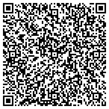 QR-код с контактной информацией организации ДЕТСКИЙ САД № 1042