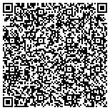 QR-код с контактной информацией организации КАЗПОЧТА ОАО КЫЗЫЛОРДИНСКИЙ ОБЛАСТНОЙ ФИЛИАЛ