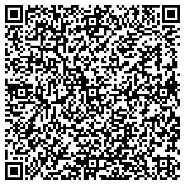 QR-код с контактной информацией организации ДЕТСКИЙ САД № 1842