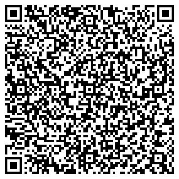 QR-код с контактной информацией организации ШКОЛА № 1284 ИМ. НАТАШИ КОВШОВОЙ