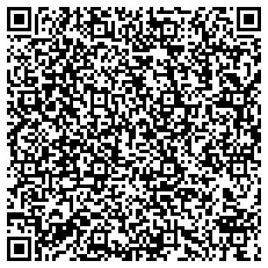 QR-код с контактной информацией организации ШКОЛА № 282