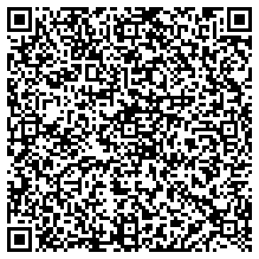 QR-код с контактной информацией организации ЦЕНТР ОБРАЗОВАНИЯ № 1461
