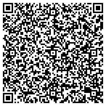 QR-код с контактной информацией организации ЦЕНТР ЗАНЯТОСТИ НАСЕЛЕНИЯ ЮАО Г. МОСКВЫ