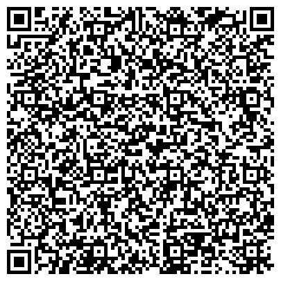 QR-код с контактной информацией организации ДЕТСКАЯ МУЗЫКАЛЬНАЯ ШКОЛА ИМ. В.Ф. ОДОЕВСКОГО