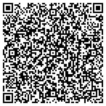QR-код с контактной информацией организации СОКОЛ, СДЮСШОР № 27