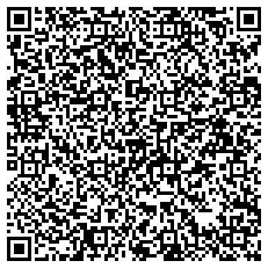 QR-код с контактной информацией организации МОСКОВСКИЙ ИНСТИТУТ ГЕШТАЛЬТА И ПСИХОДРАМЫ