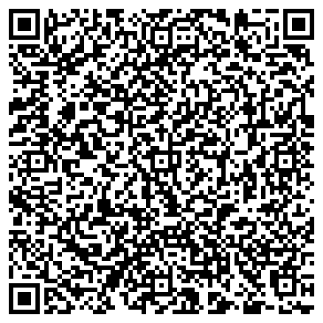 QR-код с контактной информацией организации АКАДЕМИЯ РЫНКА И ТРУДА
