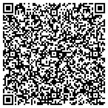 QR-код с контактной информацией организации КЫЗЫЛОРДАГОСЭКСПЕРТИЗА ДГП