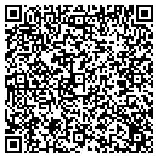 QR-код с контактной информацией организации 9ЗАЛОВ
