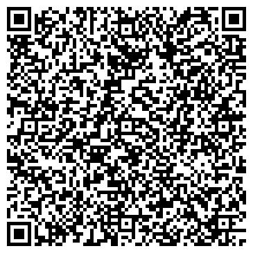 QR-код с контактной информацией организации ОСИНОВСКИЙ ЦЕНТР СОЦИАЛЬНОГО ОБСЛУЖИВАНИЯ НАСЕЛЕНИЯ