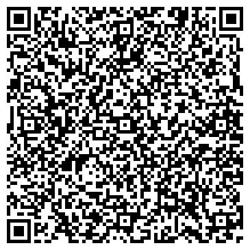 QR-код с контактной информацией организации СУДМЕДОТДЕЛЕНИЕ ЗЕЛЕНОДОЛЬСКОГО Р-НА