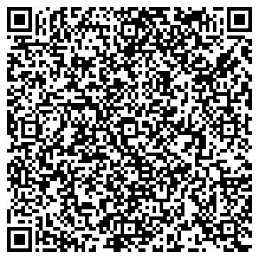 QR-код с контактной информацией организации ЗЕЛЕНОДОЛЬСКИЙ МАШИНОСТРОИТЕЛЬНЫЙ ЗАВОД
