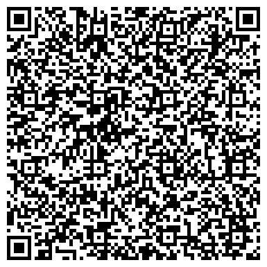QR-код с контактной информацией организации ООО ЭРА ЗЕЛЕНОДОЛЬСКИЙ ЗАВОД ПО ПЕРЕРАБОТКЕ ПОЛИМЕРОВ