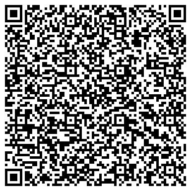 QR-код с контактной информацией организации КЫЗЫЛОРДИНСКИЕ ВЕСТИ РЕДАКЦИЯ ОБЛАСТНОЙ ГАЗЕТЫ