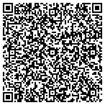QR-код с контактной информацией организации №1 Д/О АК БАРС БАНК ОАО ЗЕЛЕНОДОЛЬСКИЙ ФИЛИАЛ