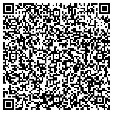 QR-код с контактной информацией организации ЗЕЛЕНОДОЛЬСКАЯ ШВЕЙНАЯ ФАБРИКА КИЕМНЕР, ОАО
