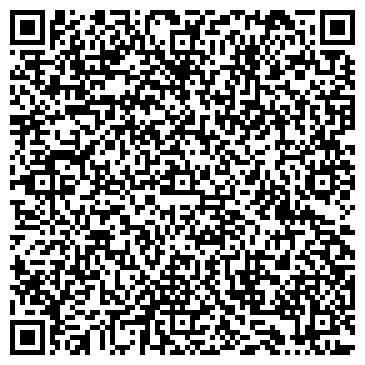 QR-код с контактной информацией организации ЦЕНТР ЗАНЯТОСТИ НАСЕЛЕНИЯ Г.ЗЕЛЕНОДОЛЬСКА