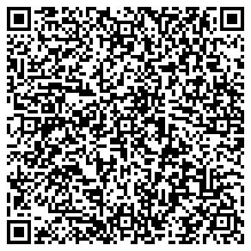 QR-код с контактной информацией организации ЗЕЛЕНОДОЛЬСКАЯ ДЕТСКАЯ ШКОЛА ИСКУССТВ