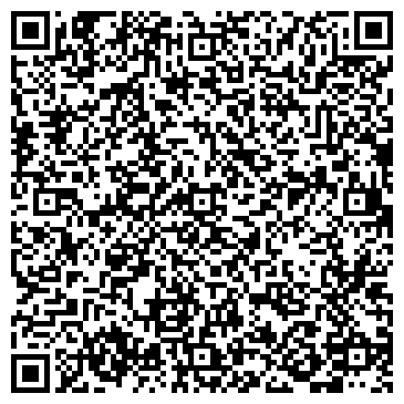 QR-код с контактной информацией организации ЗАВОД ИМ. СЕРГО ПО ФГУП (POZIS)