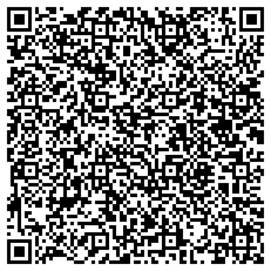 QR-код с контактной информацией организации КЫЗЫЛОРДИНСКИЙ ИНЖЕНЕРНО-ЭКОНОМИЧЕСКИЙ ИНСТИТУТ (КИЭИ)