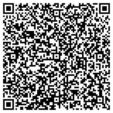 QR-код с контактной информацией организации ЗЕЛЕНОДОЛЬСКАЯ СТОМАТОЛОГИЧЕСКАЯ ПОЛИКЛИНИКА