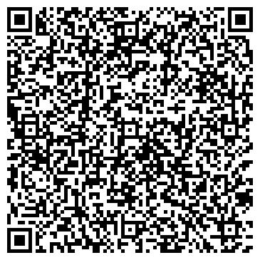 QR-код с контактной информацией организации КОМПЬЮТЕРЫ И СИСТЕМЫ СВЯЗИ, ООО