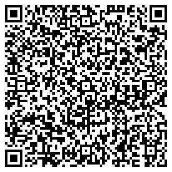 QR-код с контактной информацией организации НИАГАРА КОМПЬЮТЕРС