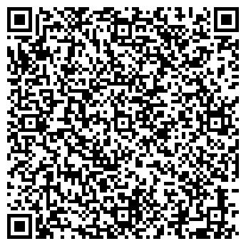 QR-код с контактной информацией организации LEXMARK INTERNATIONAL INC.