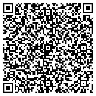 QR-код с контактной информацией организации ТЕХАРТ