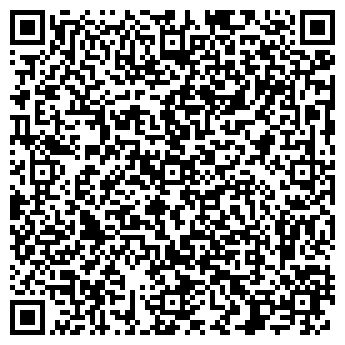QR-код с контактной информацией организации ЭКСПРЭСС-ЭЛЕКТРИКА